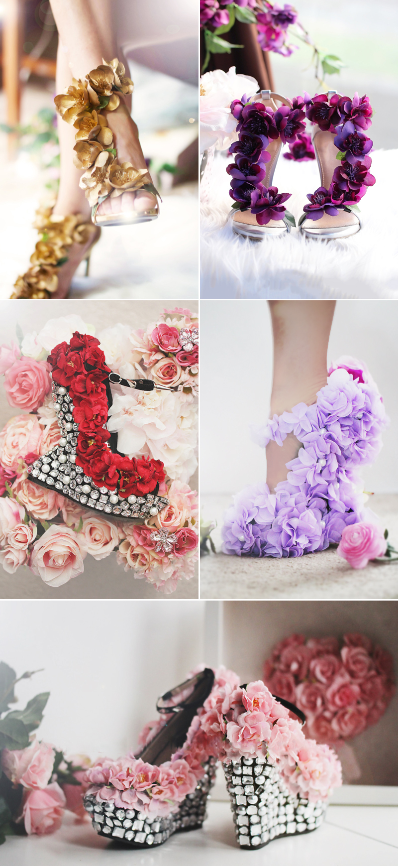 customizedweddingshoes03-PrettyRockGirl