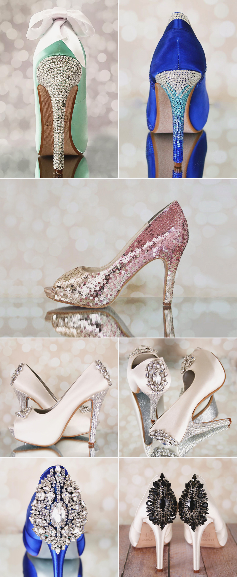customizedweddingshoes04-Ellie Wren