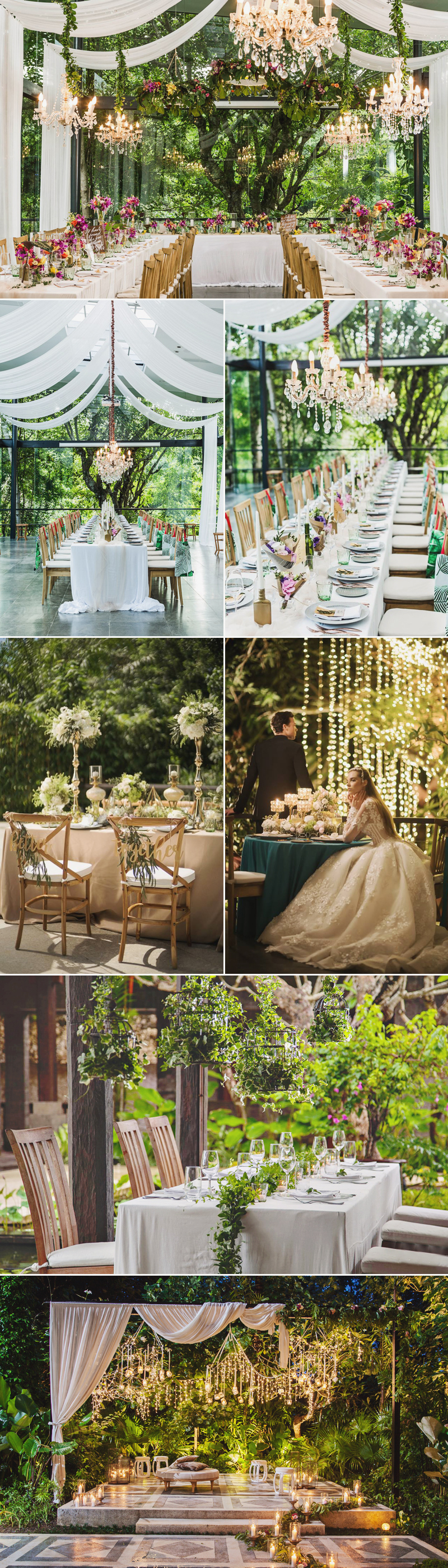 forestwedding03-tropical-forest(Tirtha Bridal)