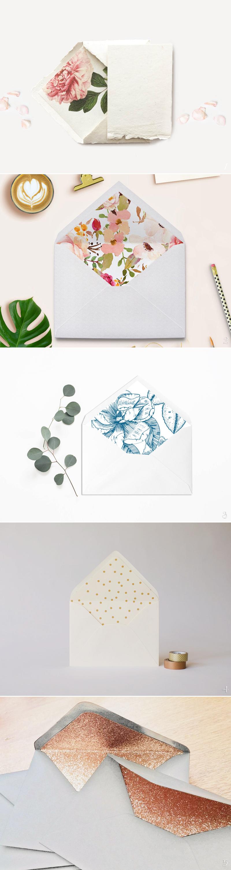 lined-envelope02-envelopes