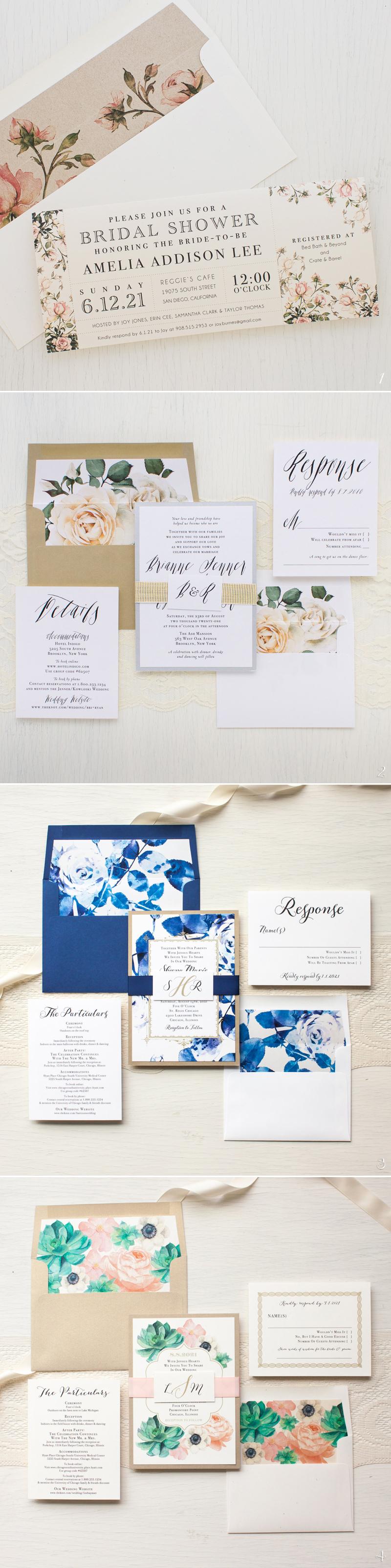 lined-envelope03-floral-lined-envelopes