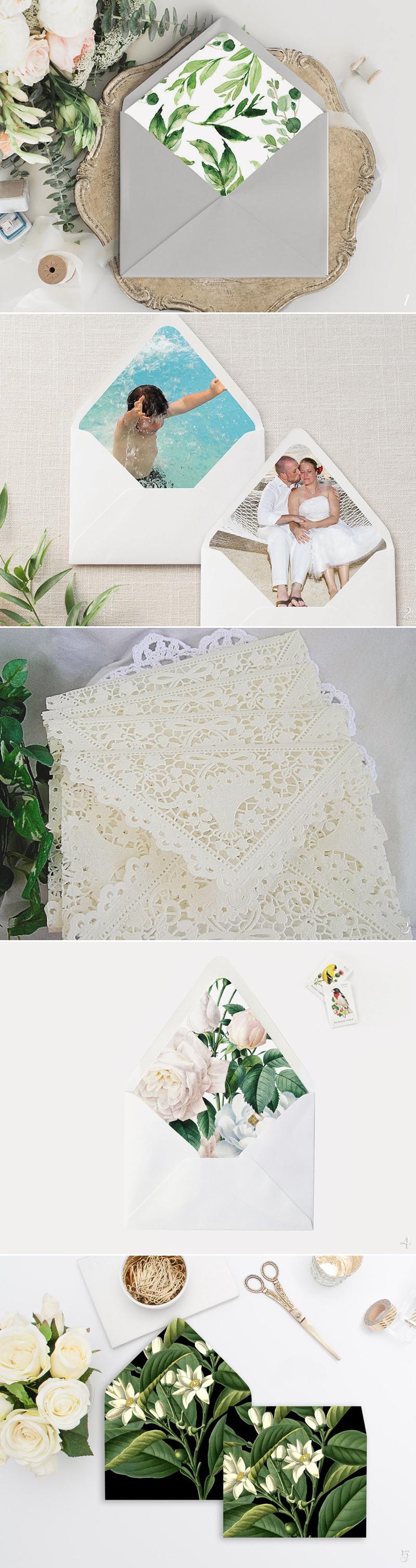 lined-envelope04-DIY