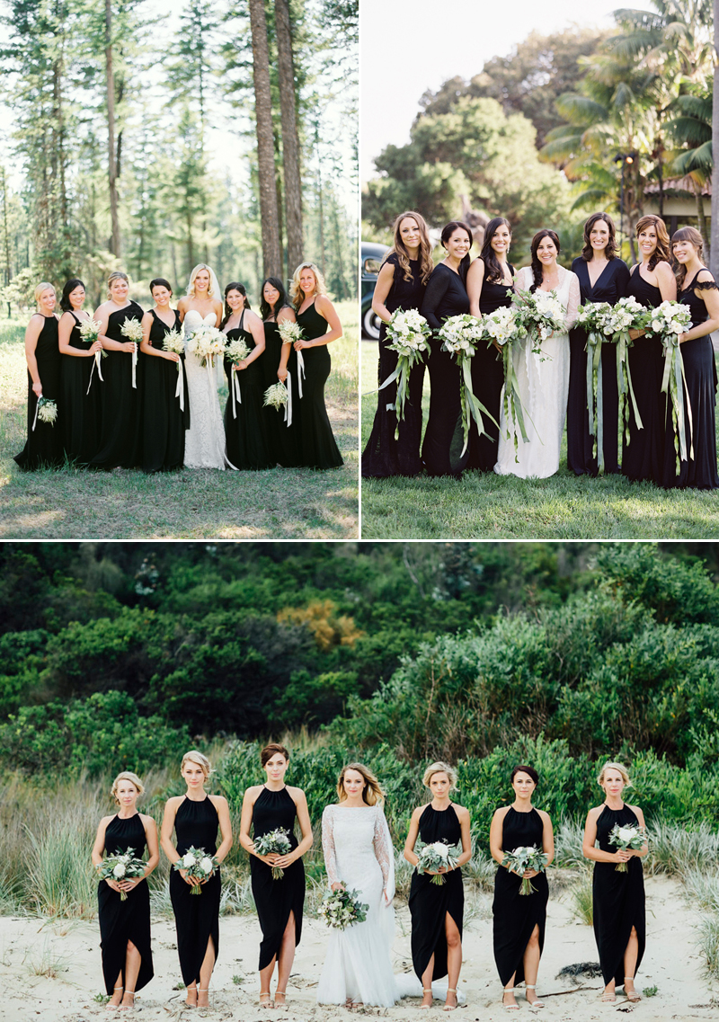 neutralbridesmaids03-black