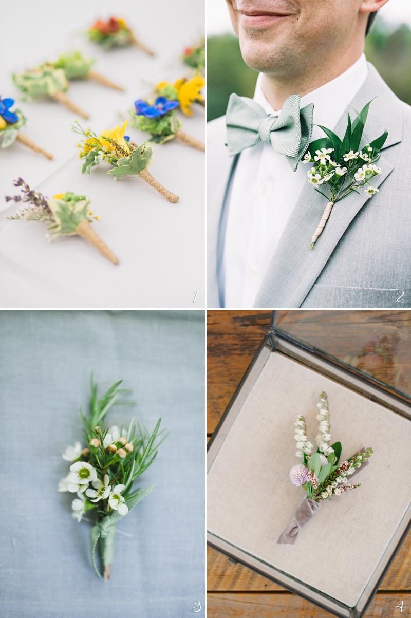 notgirlyboutonnieres03-wildpetiteflowers