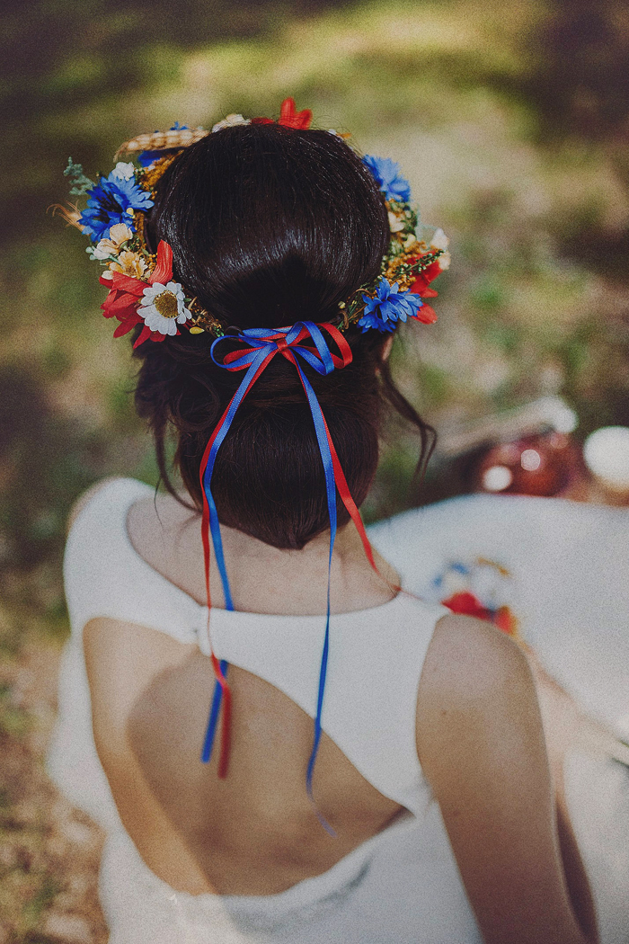 04-Flower Hair Crown2
