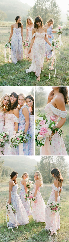 bridesmaidpopular02-floral