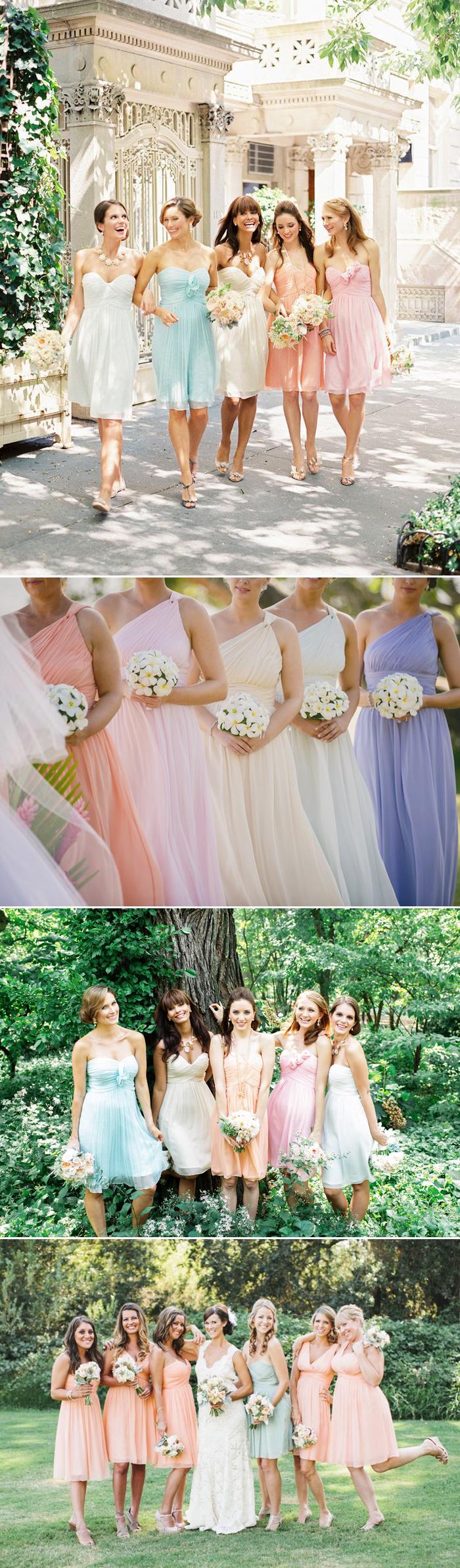 bridesmaidpopular04-pastel