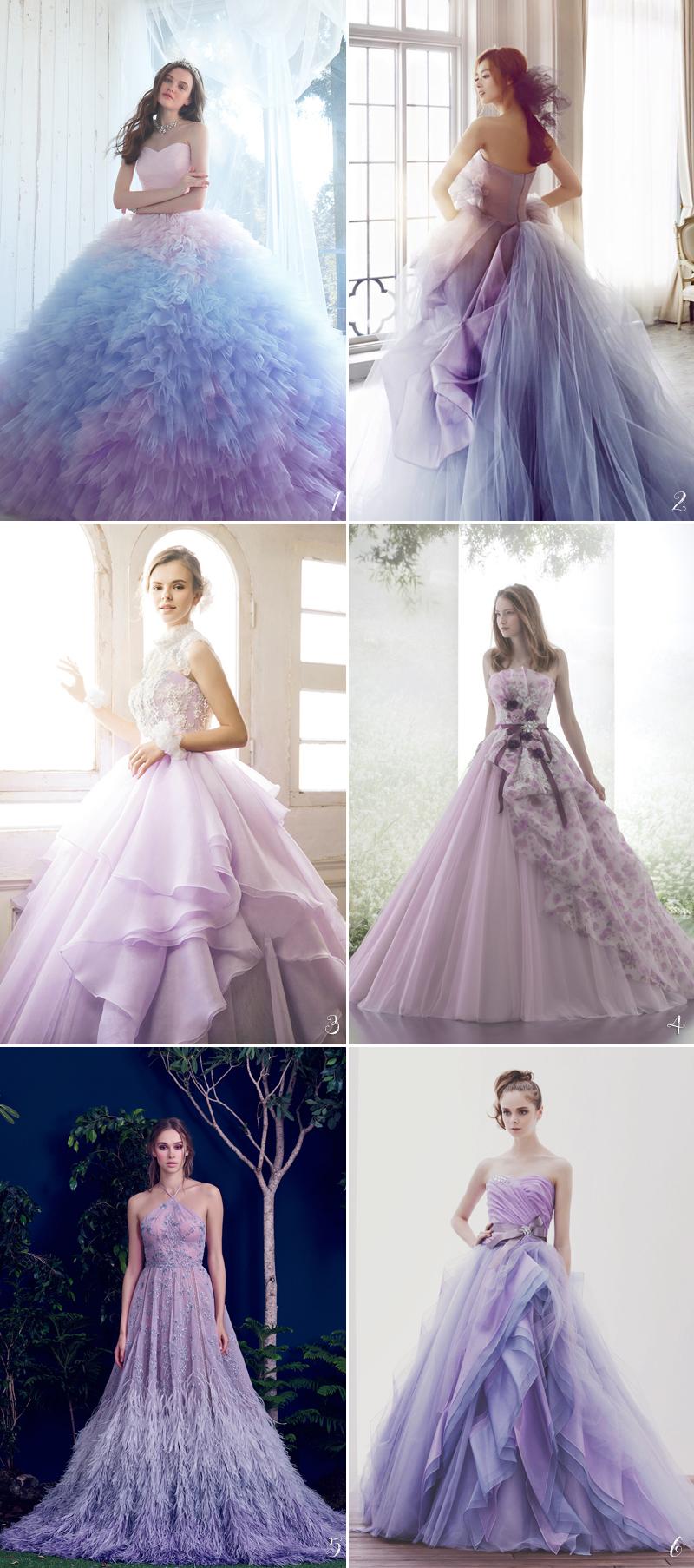 fallreceptiongowncolor06-lavender