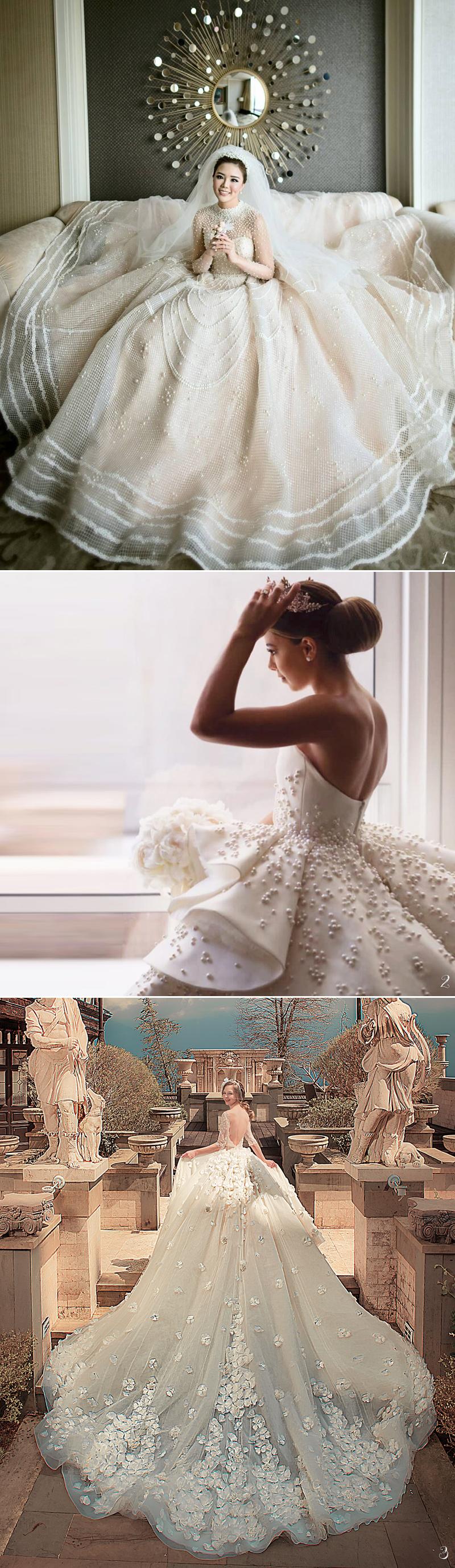 glamclassic02-embellished