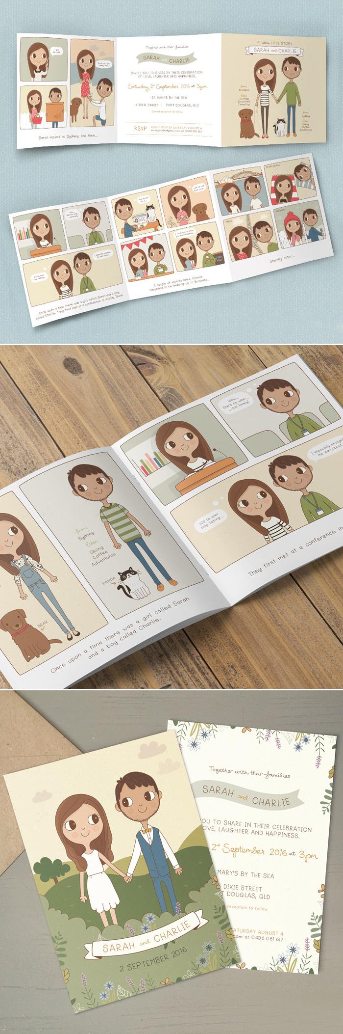 invitationillustrator02-ClareVacha