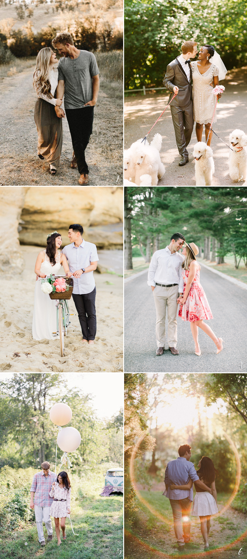 non-cheesy-engagement-photos02-takeastroll