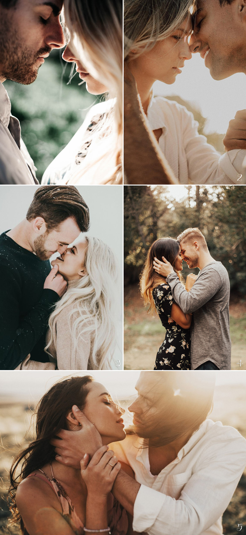 non-cheesy-engagement-photos07-thealmostkiss
