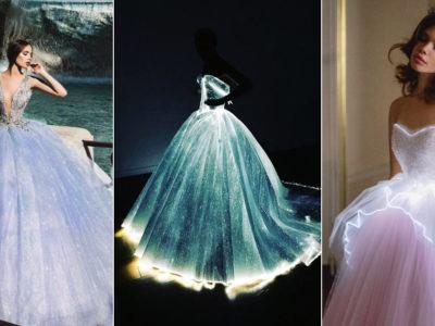 princess Archives - Praise Wedding