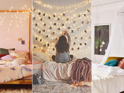 26 Romantic Bedroom Decor Essentials for Newly Weds!
