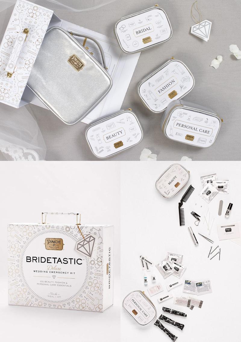 01-Bridetastic Wedding Emergency Kit1