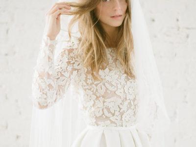 Clover Dress