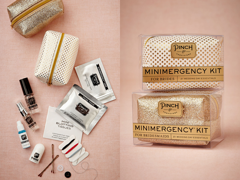 03-Minimergency Kit for Brides and Bridesmaids2