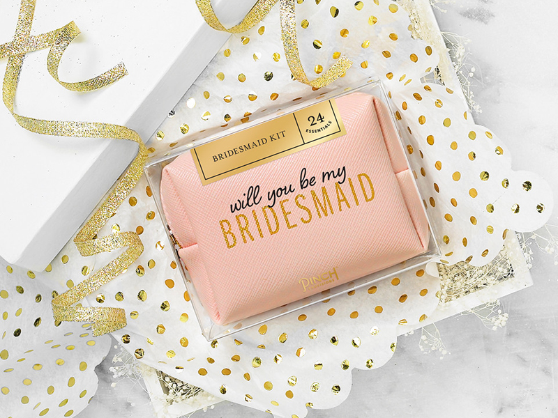 05-Be My Bridesmaid Emergency Kit