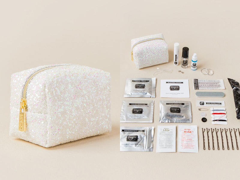 06-Bridal Mini Emergency Kit1