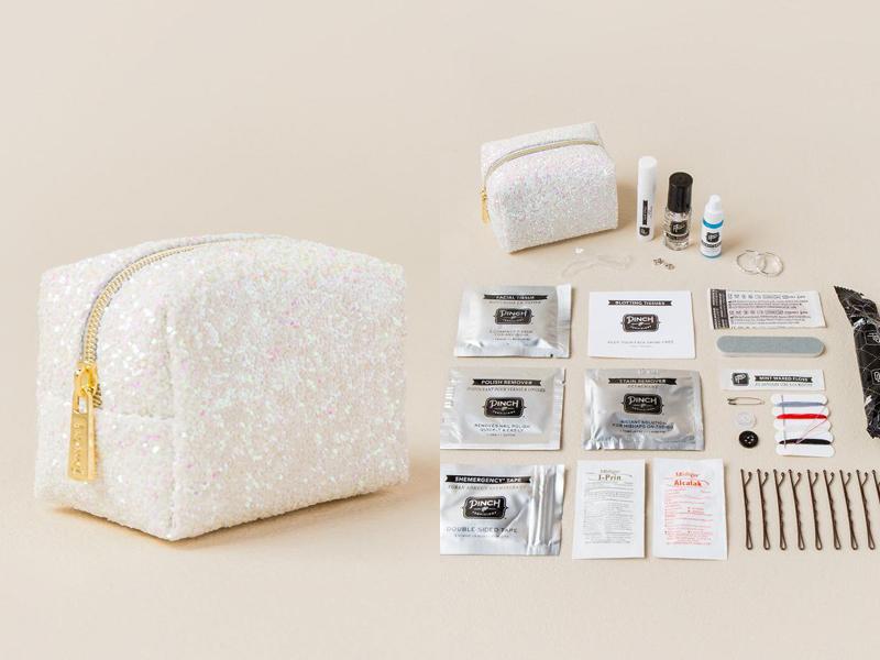 06-Bridal Mini Emergency Kit1