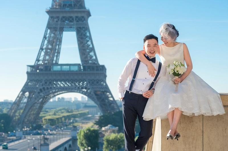 06-Roger Wu (Paris)