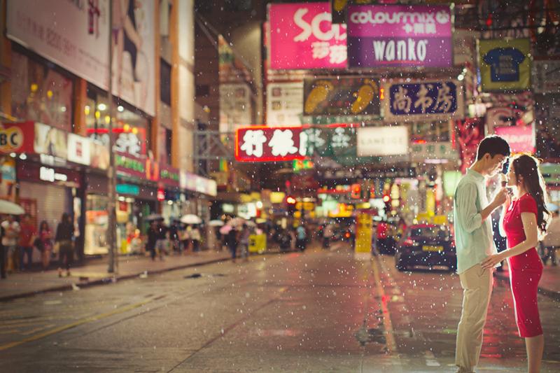 12-Axioo (Hong Kong)