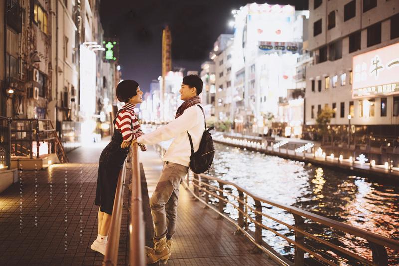 13-Chloe Photography (Osaka)