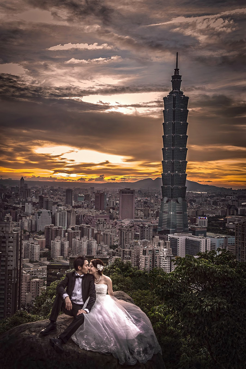 25-Pitwong Photography (Taipei)