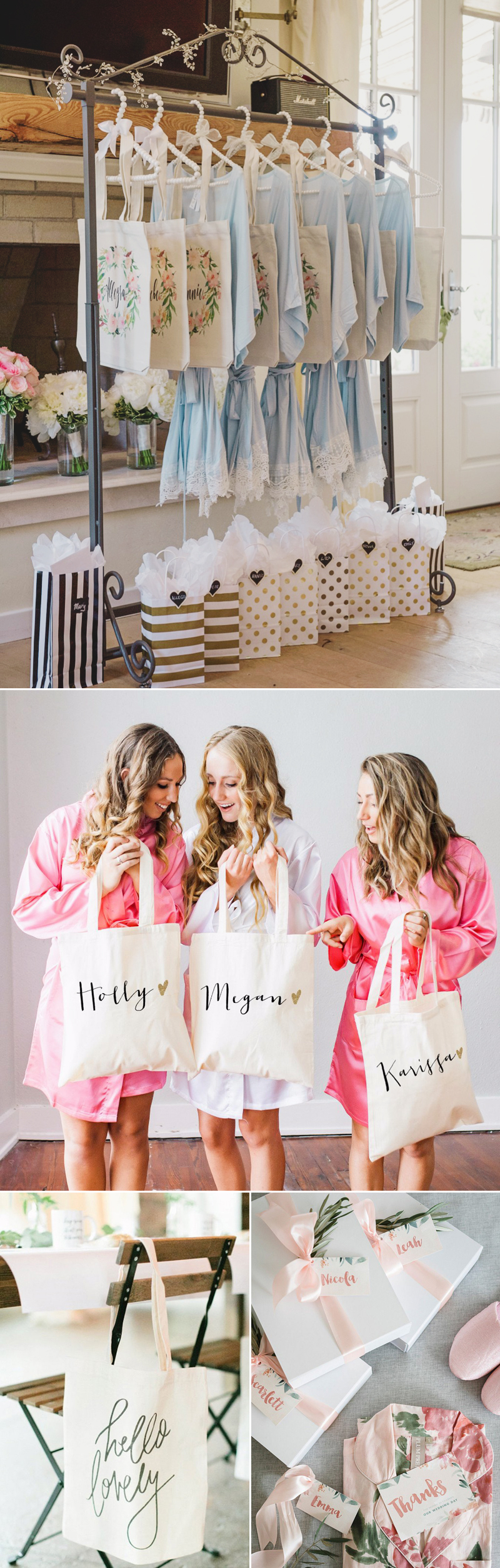 bridesmaid-get-ready03-giftsandcards