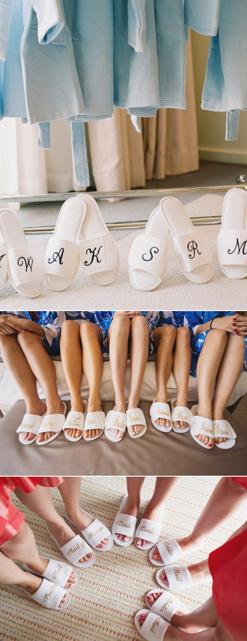 bridesmaid-get-ready04-slippers