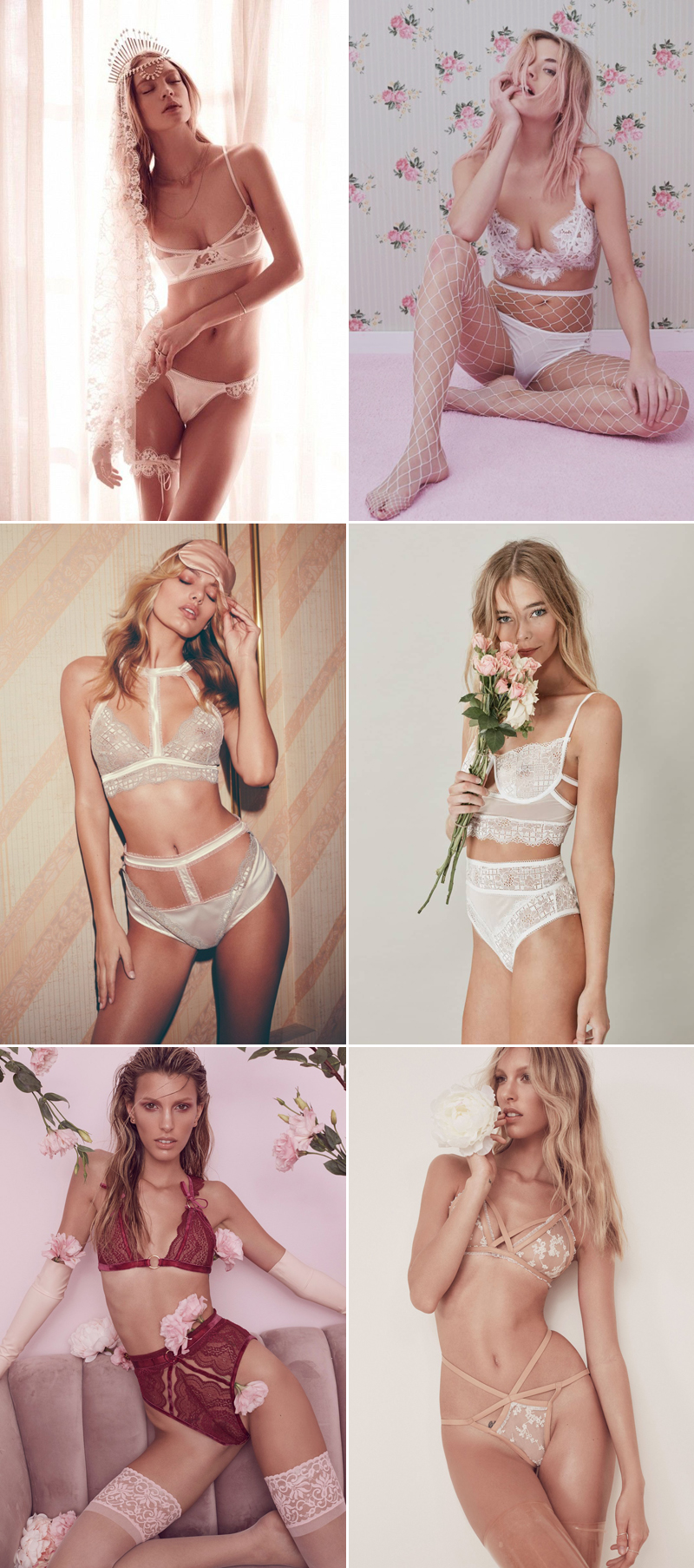 comfortablebras04-For Love and Lemons