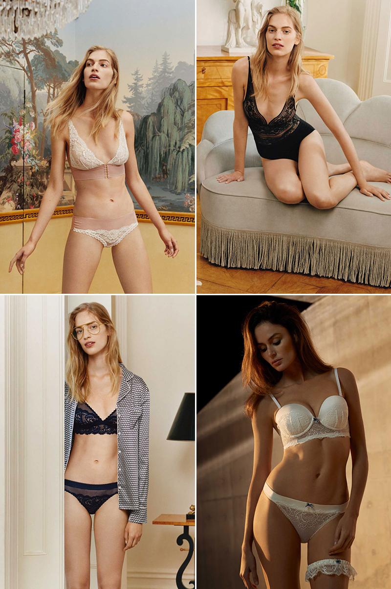comfortablebras05-bendon-lingerie
