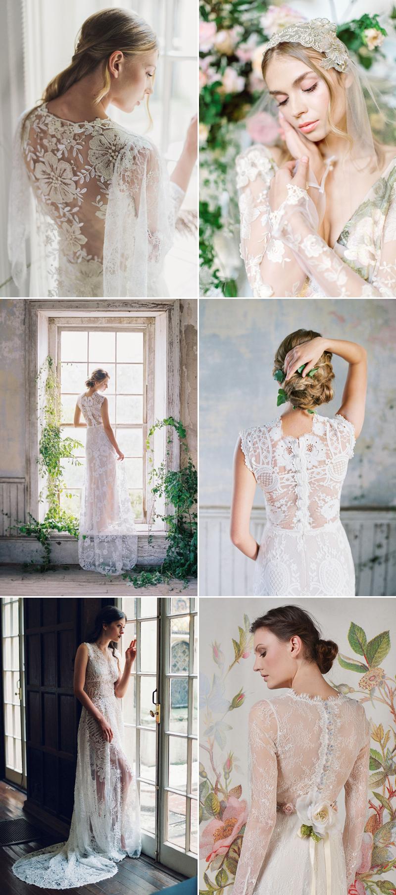 lace05-Claire Pettibone