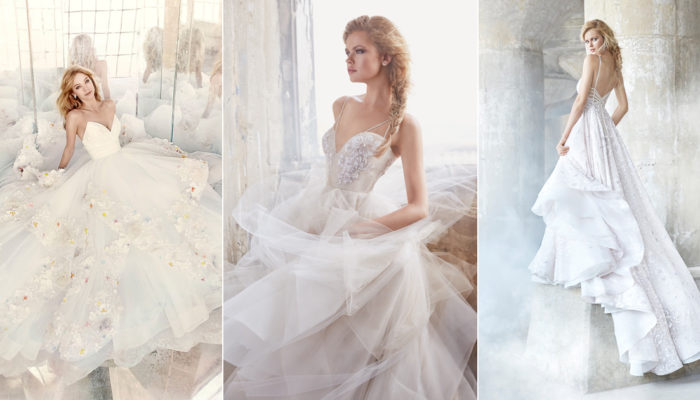 Image result for Harmony wedding dress