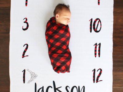 Personalized Memory Blanket