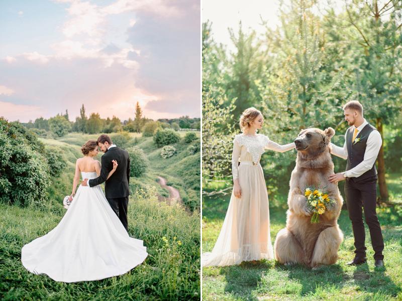 09-Pavel Mikhaylov (wed-foto-pro.ru)