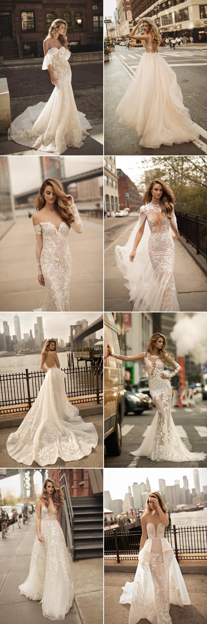 berta02-bridal