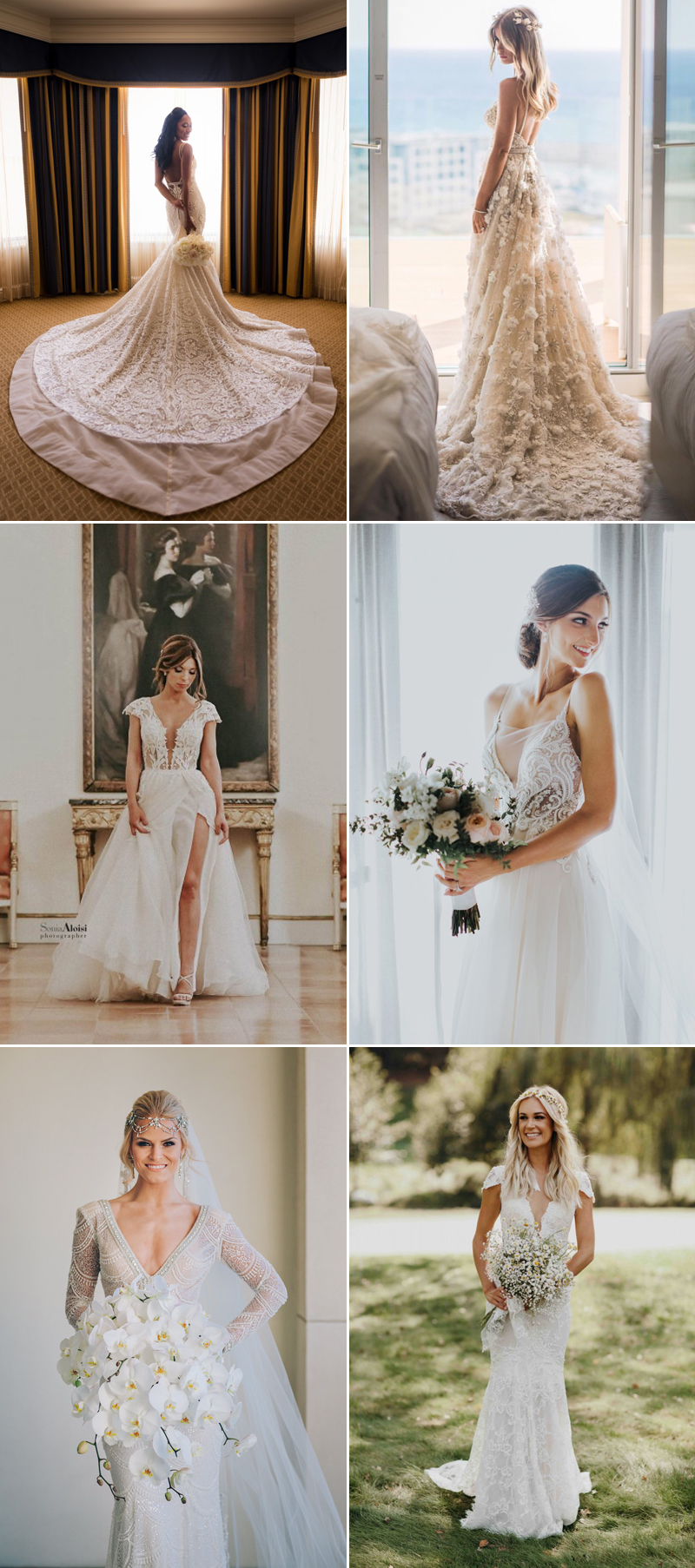 berta04-real-brides