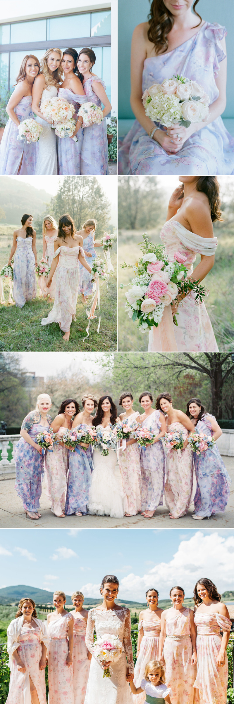 bridesmaiddress02-Plum Pretty Sugar