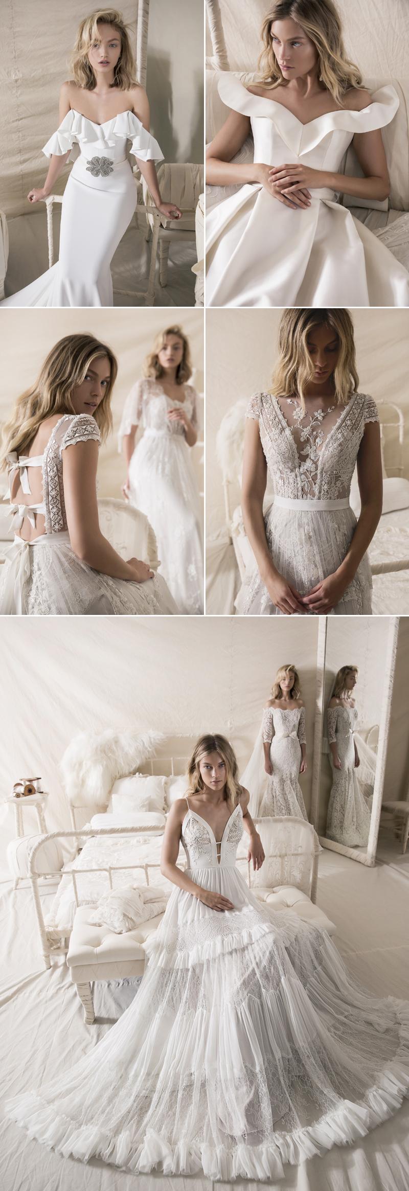 fashion-forward-weddingdress01-LihiHod