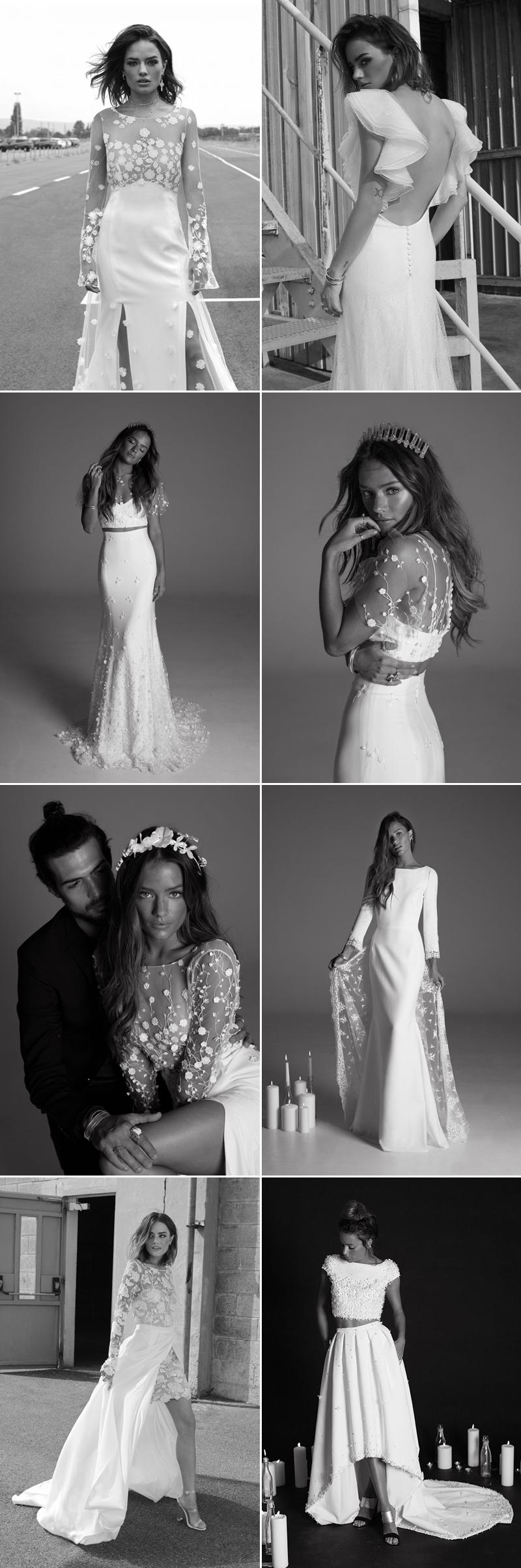 fashion-forward-weddingdress04-RimeArodaky