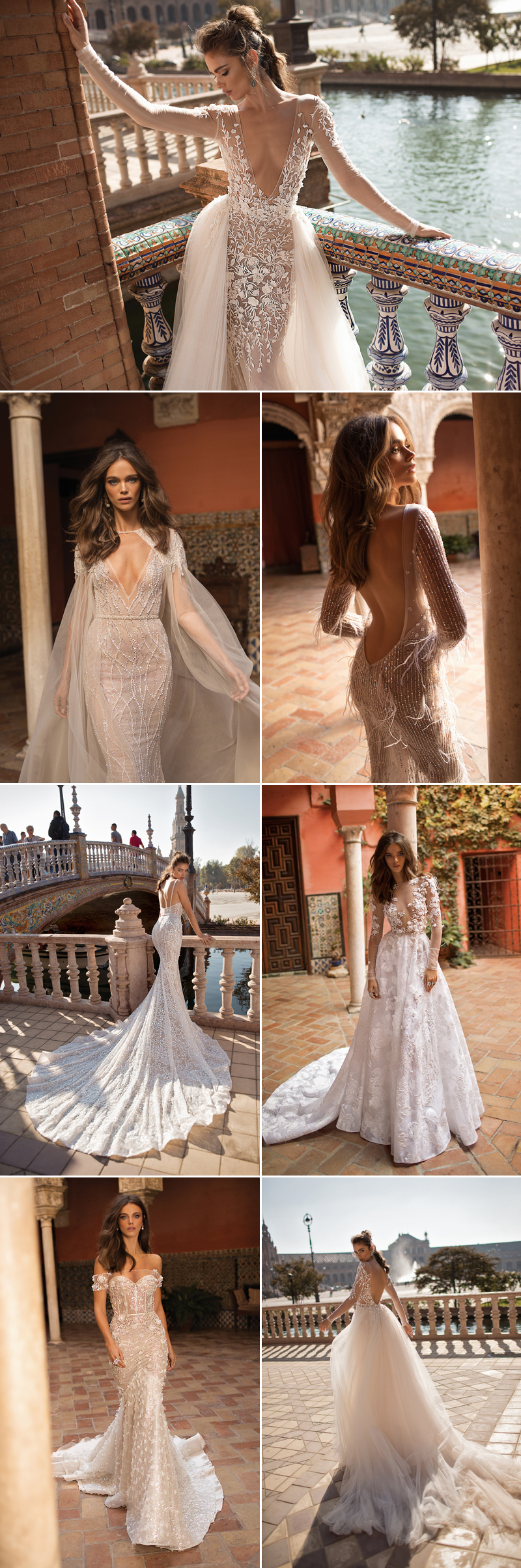 fashion-forward-weddingdress05-Berta