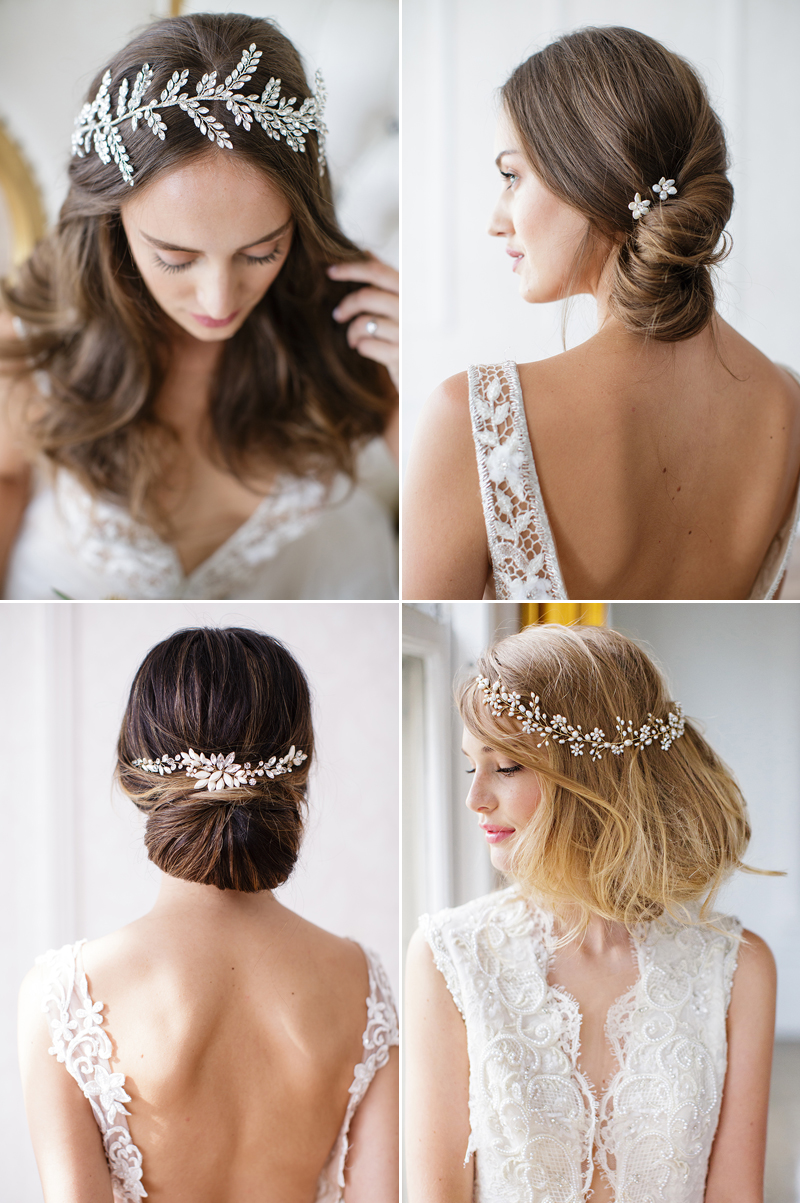headpieces01-Bridesandhairpins