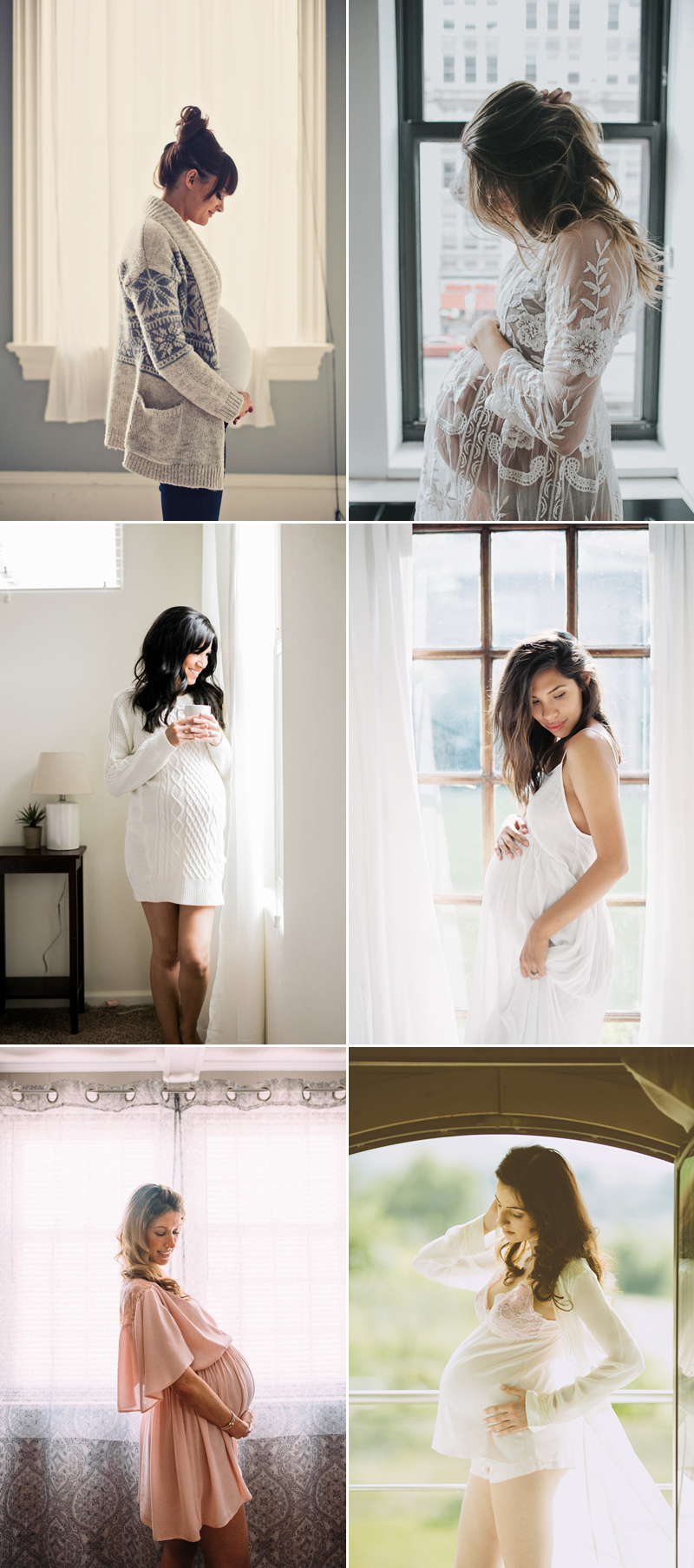 home-maternity03-windowlight