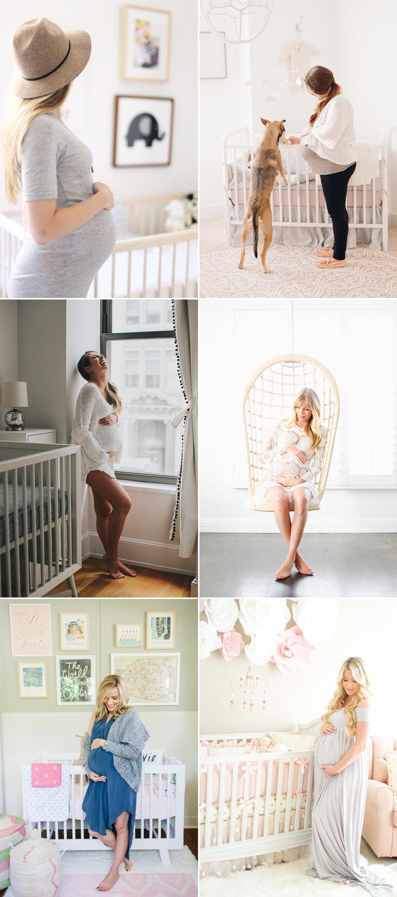 home-maternity04-nursery