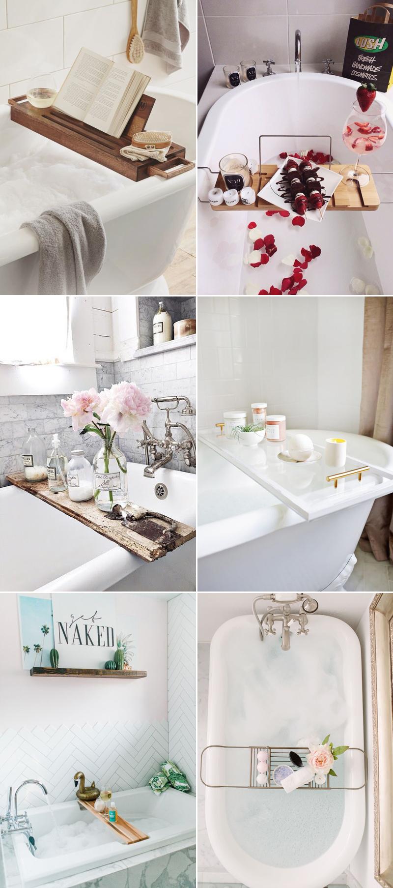 luxurybathroom01-bathtub-caddy