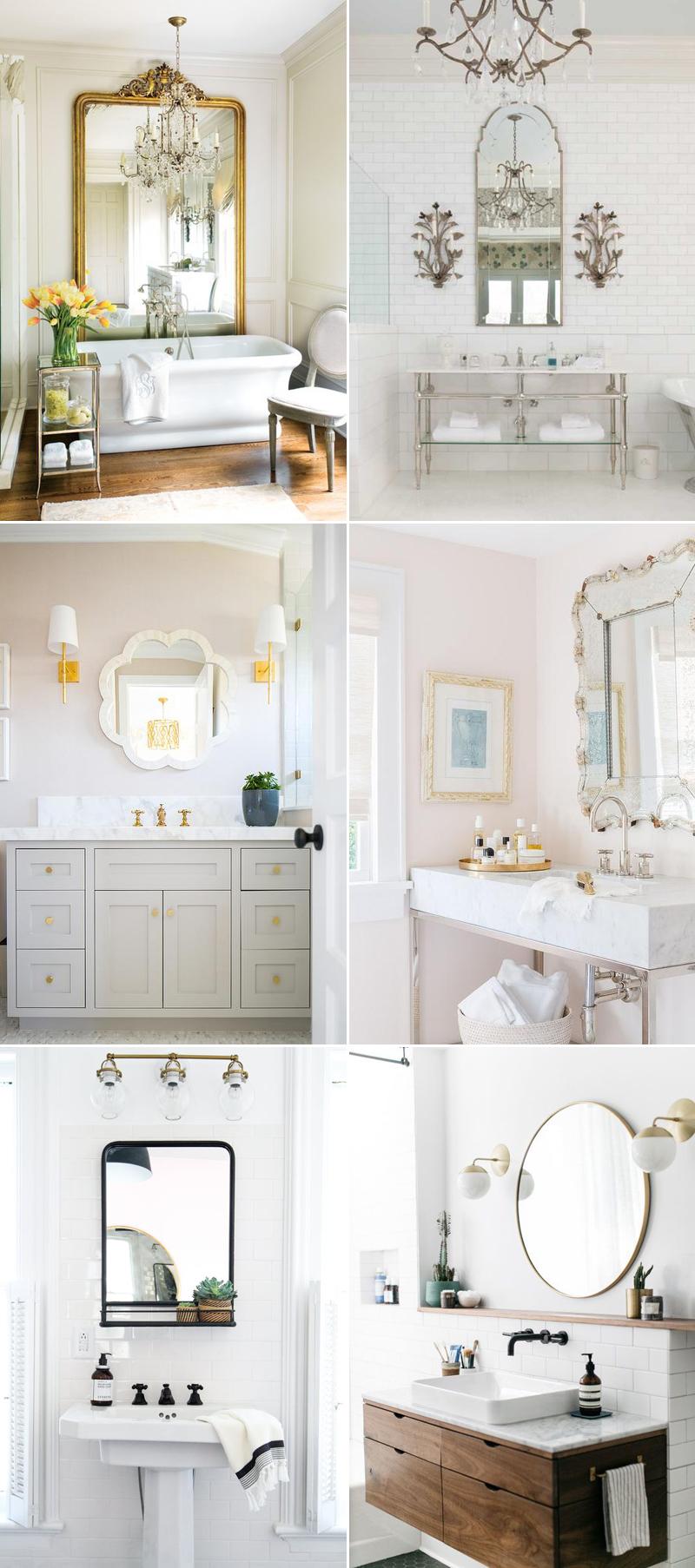 luxurybathroom02-vintage-mirror