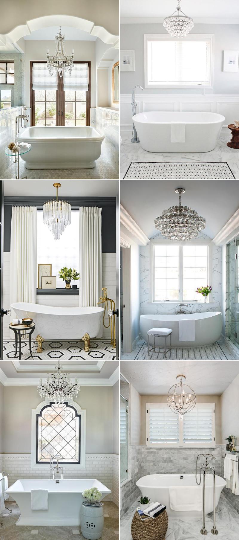 luxurybathroom03-chandelier