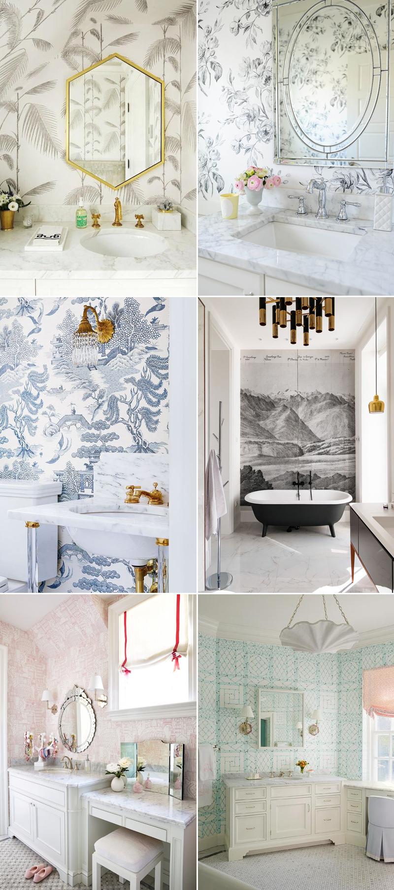 luxurybathroom04-wallpaper