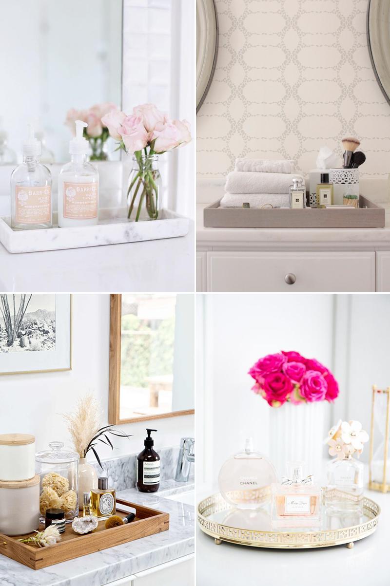 luxurybathroom05-organizer